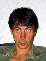 Borkovsky