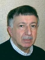 Narinyani